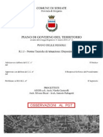 R.1.1 - Osservazioni.pdf