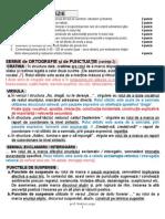 raspunsuri sb_I-poezie_SEMNE DE ORTOGRAFIE.doc