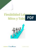 [ebook_grati]_flexibilidad_laboral__mitos_y_tabúes.pdf