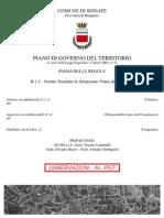 R.1.2 - Osservazioni.pdf