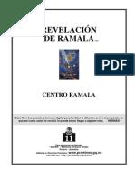 Ramala, Centro - Revelación de Ramala