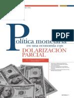 Moneda-138-04.pdf