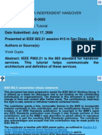 802 21-IEEE-Tutorial.ppt