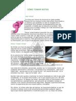 como_tomar_notas.pdf