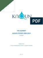 kaqun-studies-book-2013.pdf