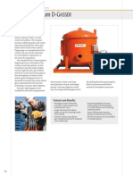 COMPACT VACUUM D-GASSER.PDF