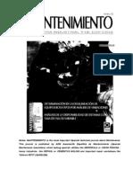 Art.ESierra-ETP 0MANTENIMIENTO.pdf