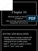 RACE+AND+ETHNICITY+for+tracs.ppt
