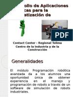 Informacion_curso