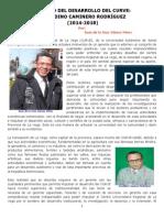 SÍMBOLO DEL DESARROLLO DEL CURVE GERALDINO CAMINERO RODRÍGUEZ (2014-2018).pdf