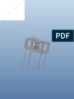 Testsection.pdf