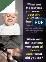 End Idioms.pdf