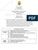 PRÁCTICA N°10.docx