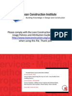 Owner_Perspectives-Disney.pdf