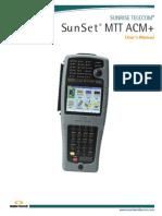 MAN-13423-001_D00_SSMTT-ACM+_MMD