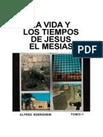 aersheim-La-Vida-y-Los-Tiempos-de-Jesus-El-Mesias-01.pdf