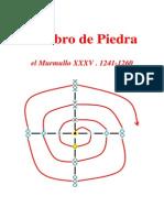 M-35 El Libro de Piedra, Manuel Susarte