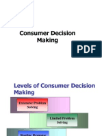 consumerdecisionmaking-110213055101-phpapp01.ppt
