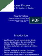 15362911 Risques Fiscaux Sources Divulgation Et Gestion[1]