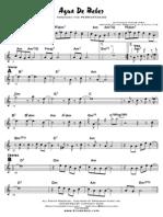 AguB-led.pdf