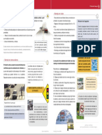 cuadernillo_mapfre