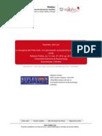 Saavedra, 2012, La Insurgencia del Poder Kolla. Una aproximación al pensamiento político de Fernando Untoja.pdf