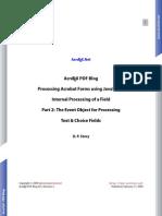 Processing Acrobat Forms using JavaScript.pdf