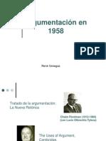 ,477,Argumentación, 1958