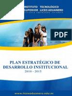 PEDI  ITSLA.pdf