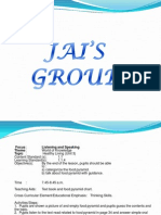 Unit 3 - Jai Group.ppt