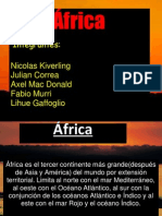 continenteafricano-130912060650-phpapp02