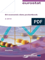 EU economic data pocketbook nr 2 - 2010.pdf