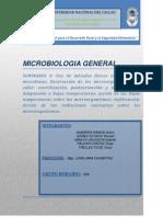 monografia microbiologia seminario 9