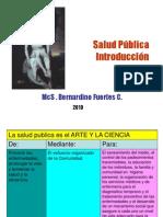 2 Salud Public A