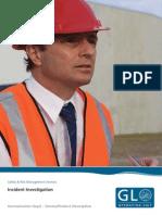 GL Incident Investigation.pdf