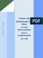 OSL_KS0108