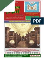 Revista HIRAM ABIF_146. MONASTERIO MONTSERRAT. Y GAUDI P.11..pdf
