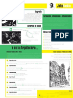 John Ruskin-TA (1).pdf