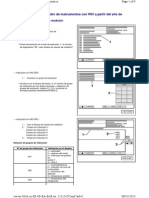 ELSA Bloques de medcion cuadro de instrumentos.pdf