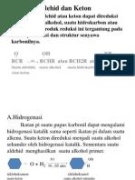 Reduksi Aldehid dan Keton.pptx