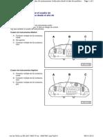 ELSA conectores cuadro de instrumentos 2001.pdf
