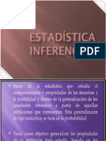 DIAPOSITIVAS ESTADISTICA INFERENCIAL.pptx