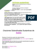 oracionessubordinadas-100312061933-phpapp02