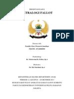 Presentasi Kasus TOF.doc