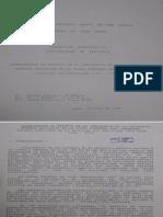 CONTRIBUCION AL ESTUDIO DE LA INFLUENCIA DE LA LACTANCIA MATERNA EXCLUSIVA EN LA CURVA PONDERAL DEL PREMATURO