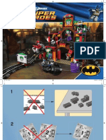 Funhouse.pdf