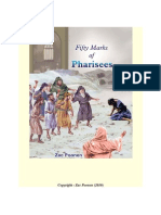 Fifty Mark of Pharisees.pdf