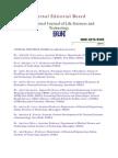 VP Zambare-International Journal of Life Sciences and Technology