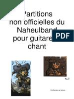 naheulband-partitions-noiram.pdf