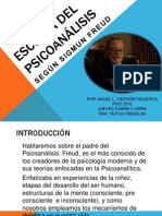 escuelapsicoanaltica-modificado-130713114529-phpapp02